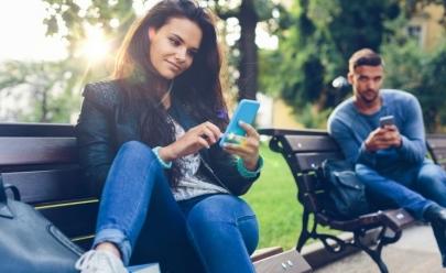 05 Aplicativos para você não passar o dia dos namorados na bad