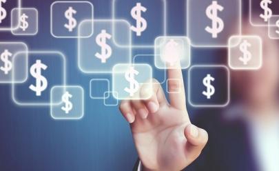 Startups de Goiânia serão escolhidas em processo seletivo para receberem suporte completo nos negócios
