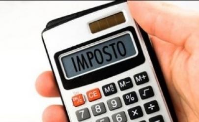 Ação promove a venda de produtos sem impostos em Goiânia
