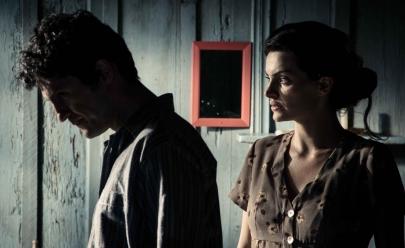 Filmes nacionais na tela do Cine Cultura em Goiânia
