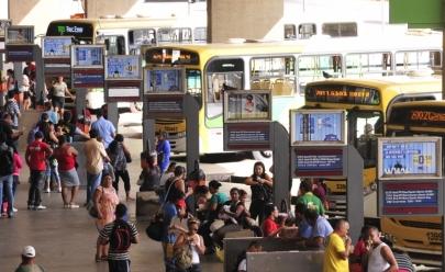 Confira o que abre e o que fecha durante o carnaval em Brasília