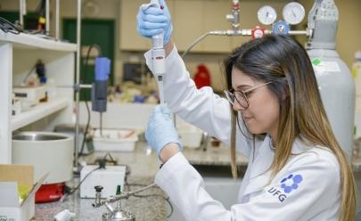 '2ª Mostra UFG de Inovação' incentiva o uso da tecnologia e promove pesquisas científicas em Goiás