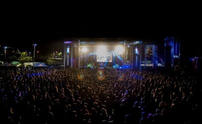 Festival Bananada 2019 já tem data e ingressos à venda