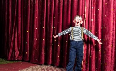 Oficinas gratuitas de dança e teatro são ofertadas pelo SESC Uberaba