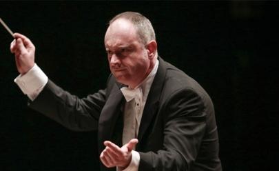 Confira a programação de maio da Orquestra Filarmônica de Goiás
