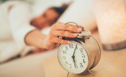 Aceita que dói menos: 10 motivos para se conformar com o horário de verão