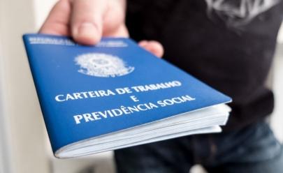 Cegecon abre 41 vagas em Goiânia e outras 3 cidades do interior de Goiás