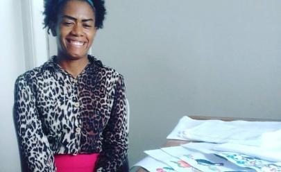 Estudantes transformam a vida de moradoras de rua em Goiânia