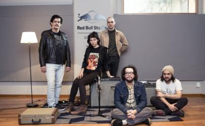 Banda Carne Doce lança clipe do novo disco 'Artemísia'
