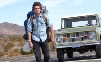 17 filmes sobre viagem na Netflix para quem ficou em casa nessas férias