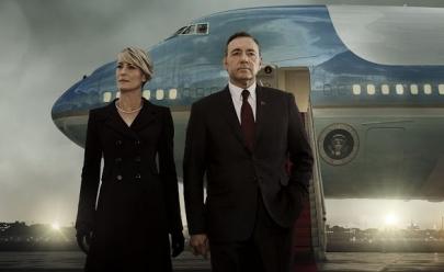 10 séries da Netflix que você precisa ver