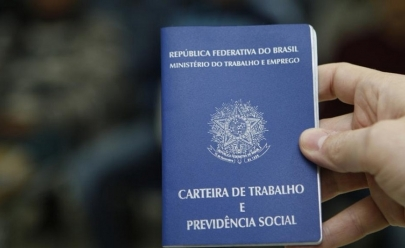 Goiás é o estado do Centro-Oeste que mais gerou empregos em fevereiro