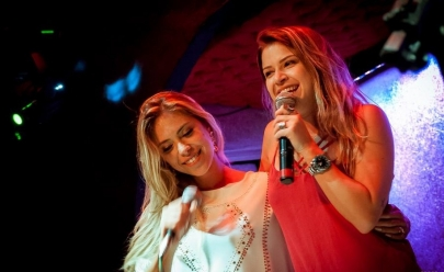 Karaokê entre amigos: Bolshoi oferece promoção especial para aniversariantes nas quartas-feiras