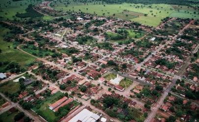 Terremoto assusta moradores de cidade do norte goiano