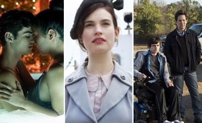 15 filmes originais da Netflix que você precisa assistir hoje