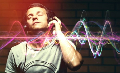 As 50 músicas mais ouvidas em Goiânia segundo o Spotify