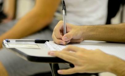 Processo Seletivo da MGS tem inscrições abertas com salário de até R$ 8.109,00; há vagas para Uberaba