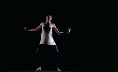 Espetáculo gratuito de dança contemporânea acontece em Uberlândia