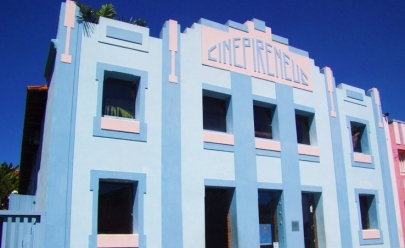 Projeto  'As Diferentes Formas de Amar' acontece em Pirenópolis