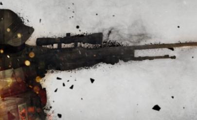 Inédito estande de tiros com armas Airsoft será opção de lazer em Uberlândia