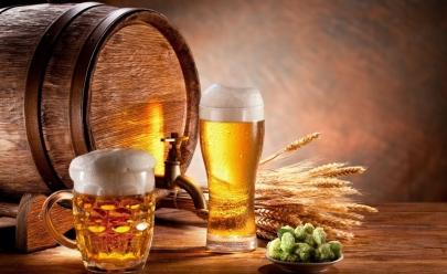 Bairro Santa Mônica terá '1° Chopp com Sertão' regado de comida, música boa e cerveja gelada em Uberlândia