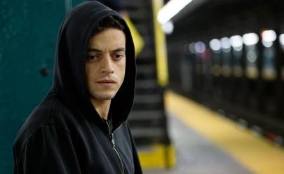3 séries de sucesso que foram rejeitadas pela Netflix