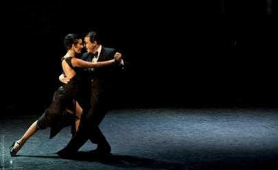Escola de dança oferece curso de tango para iniciantes em Goiânia