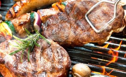 Goiânia recebe festival de churrasco com chefs renomados e entrada gratuita