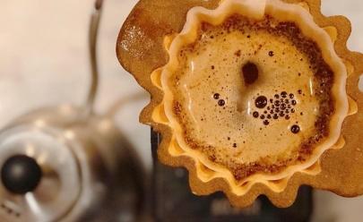 5 Motivos para tomar um delicioso Cappuccino neste friozinho gostoso de Goiânia