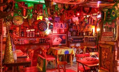 O lugar perfeito para você em Goiânia de acordo com seu signo