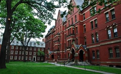 Harvard oferece cursos online gratuitos em 13 áreas com certificado
