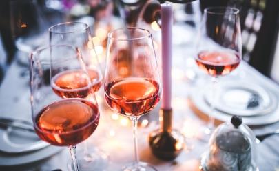Grand Cru e Viela Gastronomia promovem noite de harmonização de vinhos e pratos especiais em Goiânia
