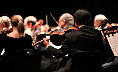 Goiânia recebe Festival de Ópera com grandes nomes do gênero no país