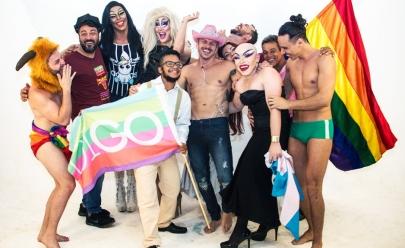 DIGO Festival traz a diversidade no cinema para Goiânia