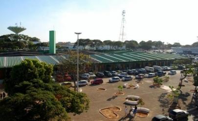 Evento gratuito com forró e repente invade as feiras de Ceilândia e Samambaia