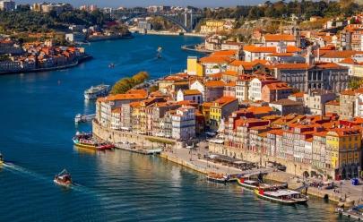 Empresa recruta brasileiros para trabalhar em Portugal