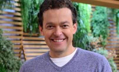 Globo demite Fernando Rocha, apresentador do Bem Estar