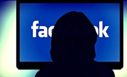 Veja como saber se você teve seus dados pessoais no Facebook acessados pela Cambridge Analytica