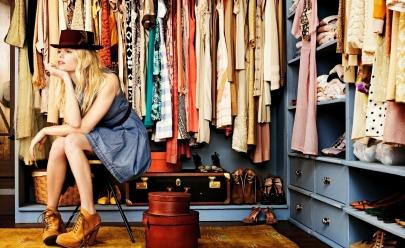 5 brechós na internet para renovar o guarda-roupa em tempos de crise