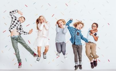 Shopping de Brasília prepara festa infantil gratuita
