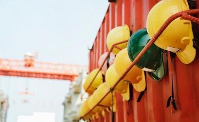 MRV contrata estagiários para trabalhar em Uberlândia e outras cidades mineiras