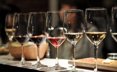 Restaurante de Brasília inova e inaugura primeiro rodízio de vinhos da cidade