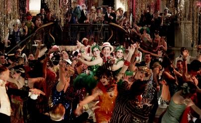 Goiânia recebe réveillon inspirado nas grandes festas dos anos 20 e show de João Bosco e Vinícius