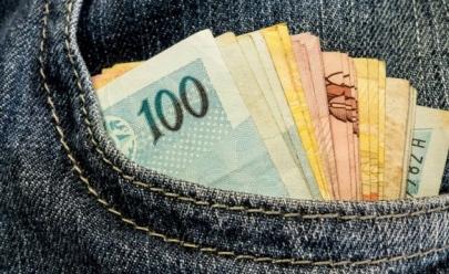 Sorteio premiará 10 pessoas com salário de R$ 2 mil por mês durante um ano