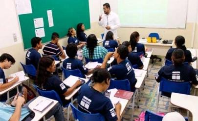 Senac oferece mais de mil vagas gratuitas para cursos no Distrito Federal