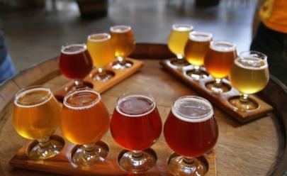 Empresa busca pessoa para viajar o mundo bebendo cerveja; salário é de R$ 36 mil