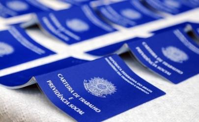 Fundação oferece mais de 20 vagas de estágios e empregos em Uberlândia