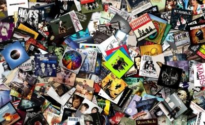 Loja de shopping dá desconto para os fãs de livros e cinema em Goiânia