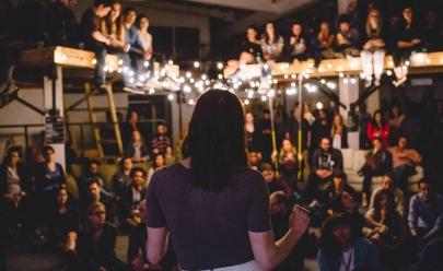 Goiânia recebe evento para quem curte novas experiências musicais