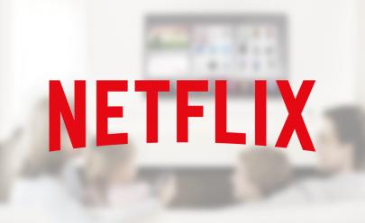 Confira a lista de filmes e séries que saem da Netflix em Agosto